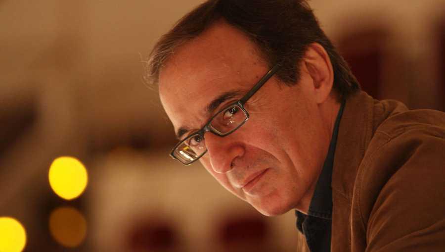 El director musical Evelino Pidò