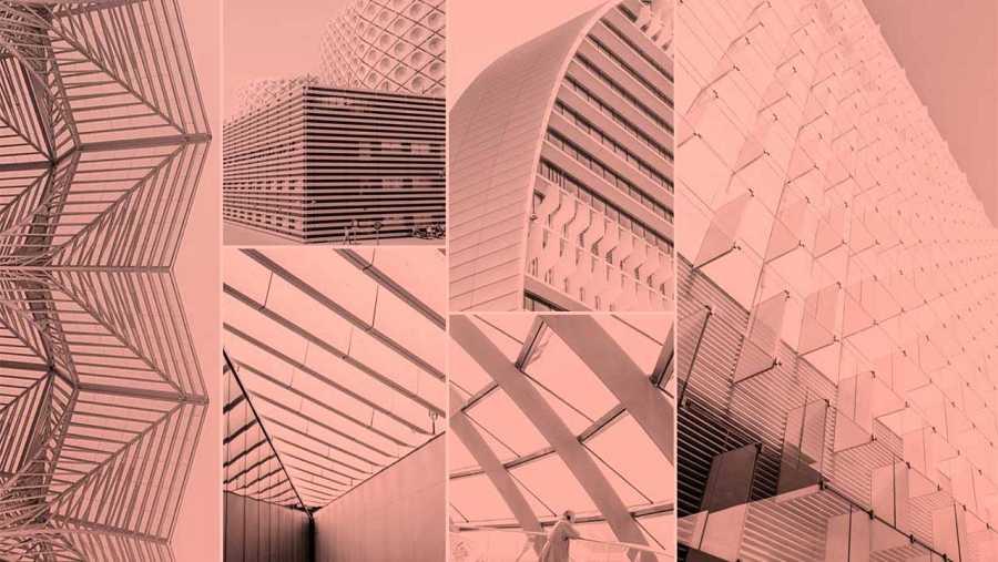 Día Internacional de la Arquitectura