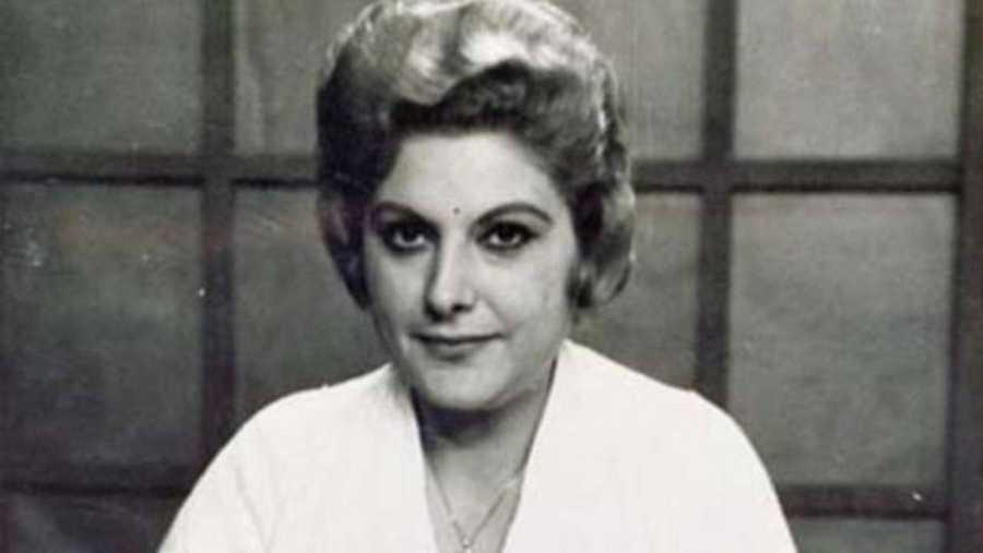 'El Consultorio' de Elena Francis se emitió entre 1947 y 1984