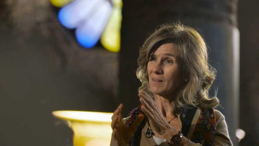 La ex-ministra Cristina Garmendia nos plantea cómo modernizar el sistema de ciencia español