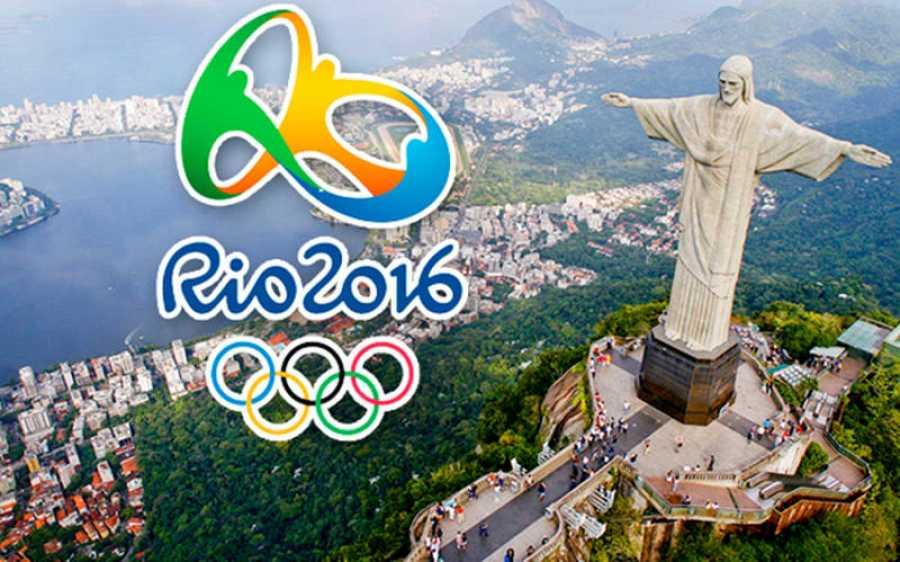 17 medallas consiguió España en Río 2016