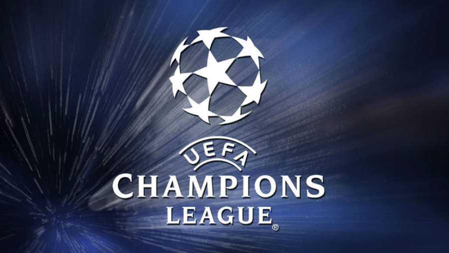 La undécima: el Real Madrid repite ante el Atlético