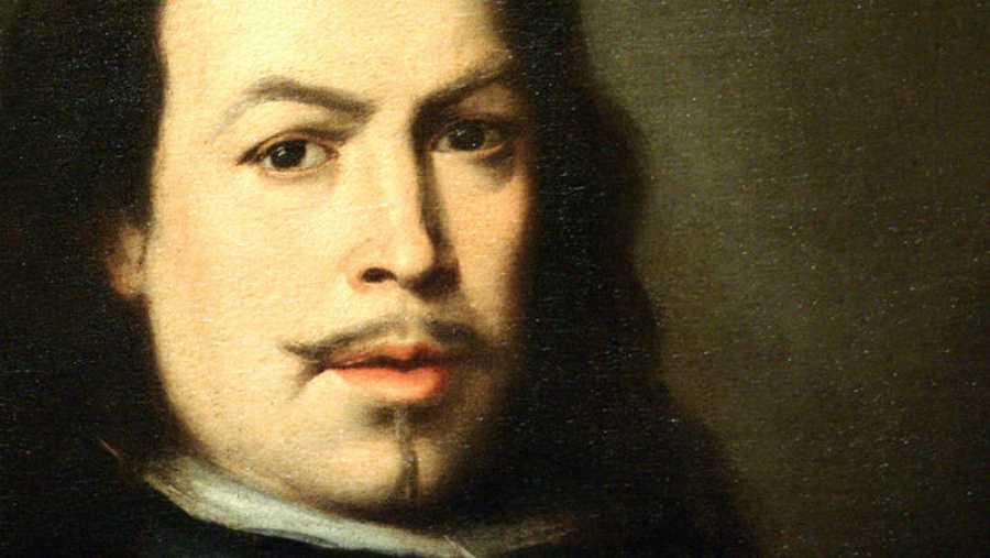 IV centenario del nacimiento del pintor Murillo