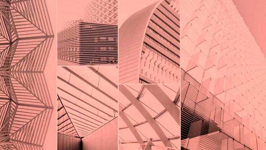 Interactivo: 37 edificios para soñar