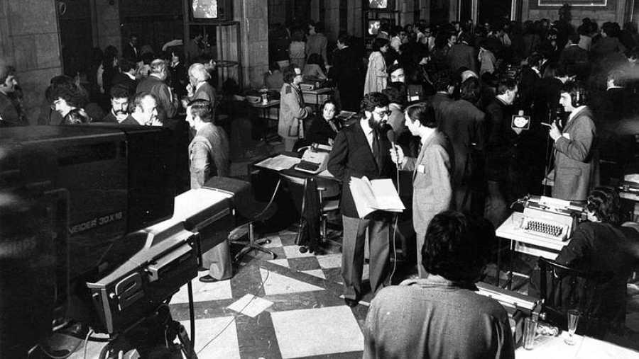 Elecciones al Parlamento de Cataluña, 1980