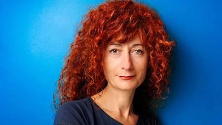 Josefina Maestre presenta y dirige el espacio de Radio 5 'Reserva natural'.
