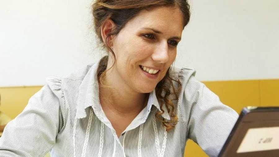 Rescatadores de talento, un programa de la Fundación Princesa de Girona