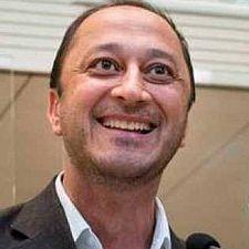Alfonso R. Gómez de Celis