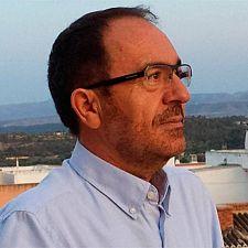 Andrés Perelló