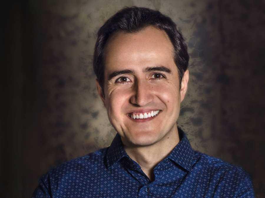 Juan Sepúlveda Sanchís