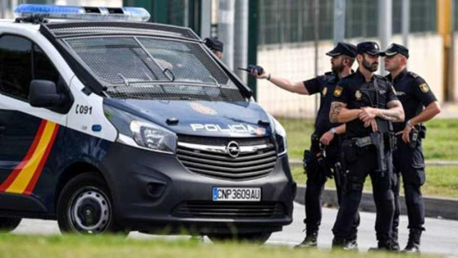 Cataluña está blindada por la convocatoria de referéndum (REUTERS)