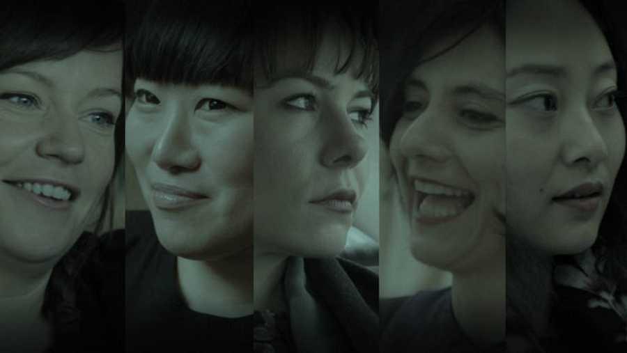 Singled (Out), el documental de Mariona Guiu y Ariadna Relea
