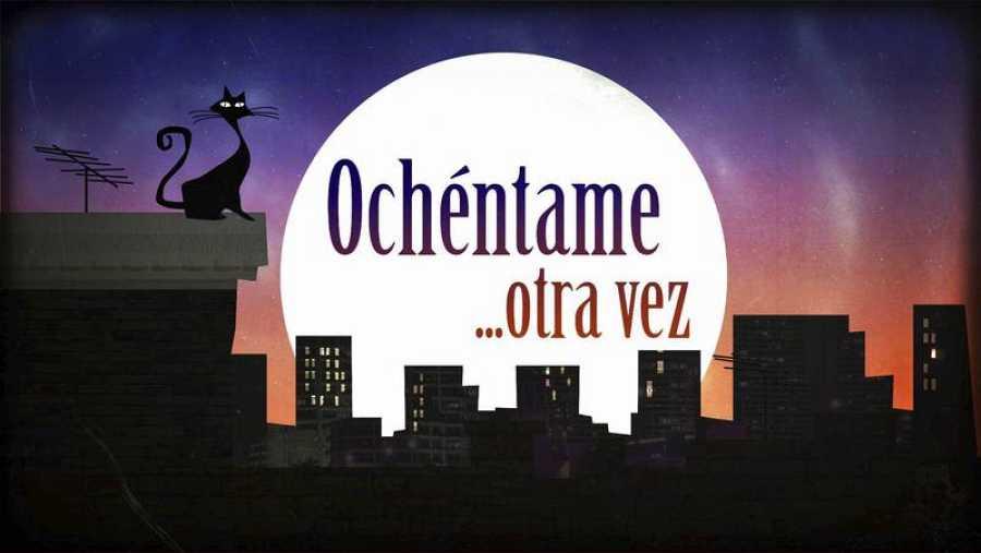 'Ochéntame otra vez', premiado por 'El sueño olímpico'