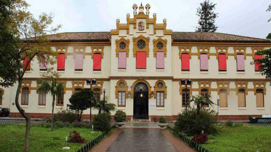 La Térmica organiza el Festival junto con la Fundación Santillana