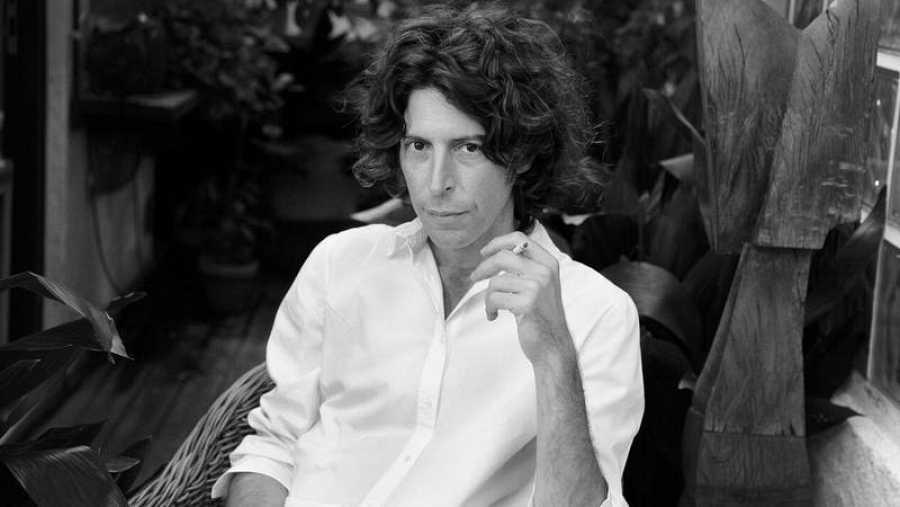 El músico y compositor cuenta con cinco discos publicados
