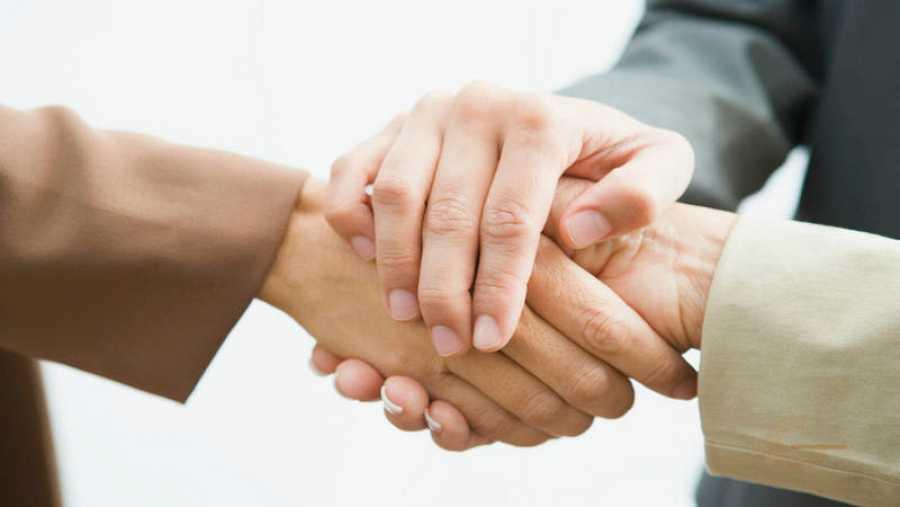 UNAF, la Unión de Asociaciones Familiares, funciona desde el año 1990
