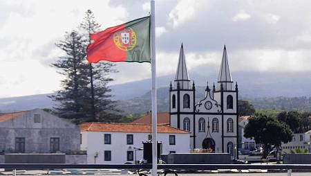 'Españoles...' mostrará el encanto de las poblaciones azorinas