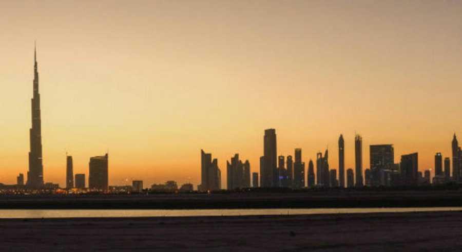Hablamos de los rascacielos y de su construcción alrededor del mundo