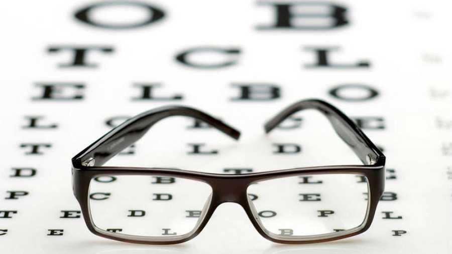 La revisión de las vista es fundamental para tratar patologías