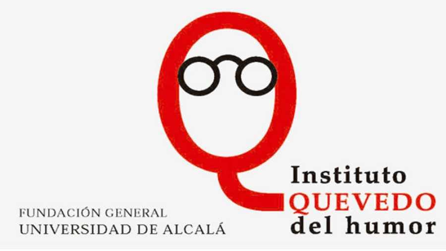 El Instituto Quevedo del Humor difunde e investiga el humor en todas sus facetas desde el año 2011.