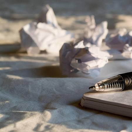Borradores de escritura