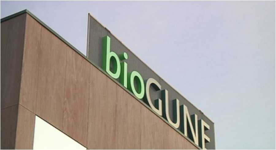 El Centro de Investigación Cooperativa BioGUNE es referencia en la lucha contra el cáncer, enfermedades neurodegenerativas y otras menos frecuentes.
