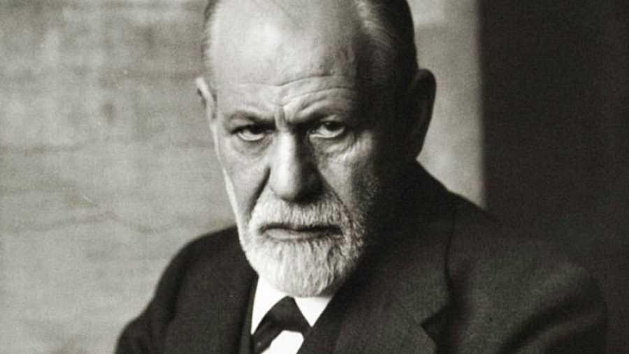 Sigmund Freud fue un médico neurólogo austriaco, considerado padre del psicoanálisis