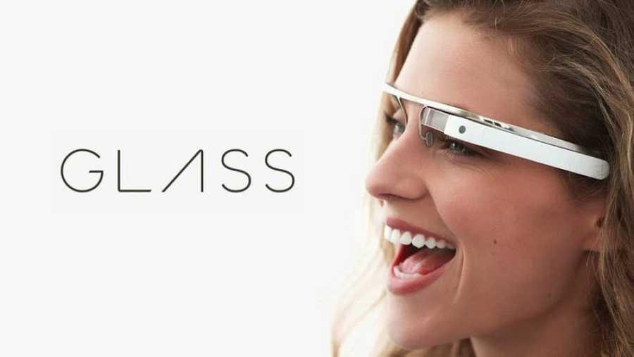 Fracasos de Google: Google Glass
