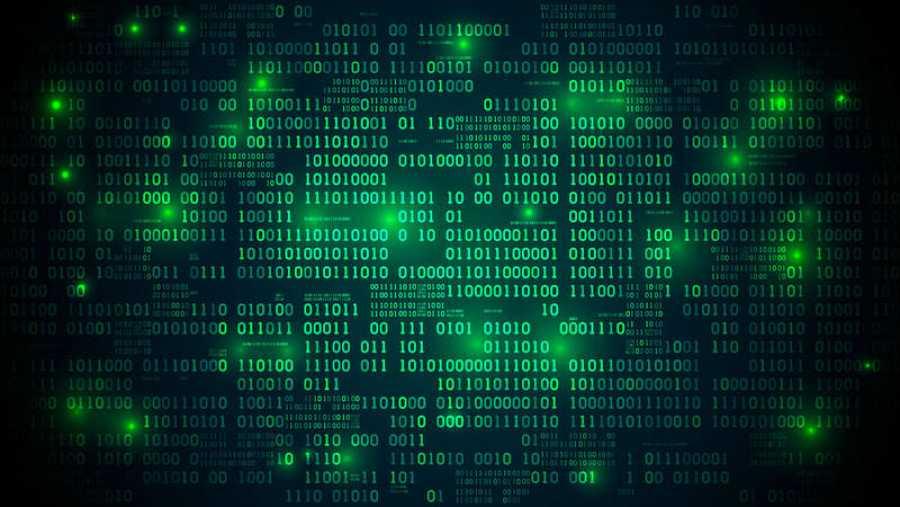 El sacrificio de la privacidad está asociado a un poder creciente de los algoritmos.