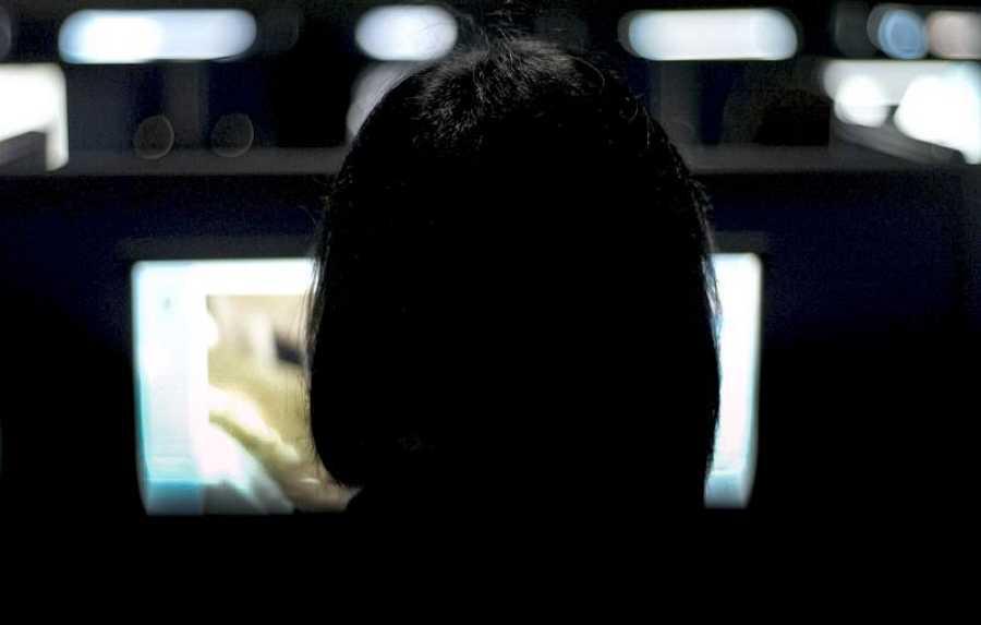 ¿Quién controla lo que vemos y lo que pensamos en las redes?