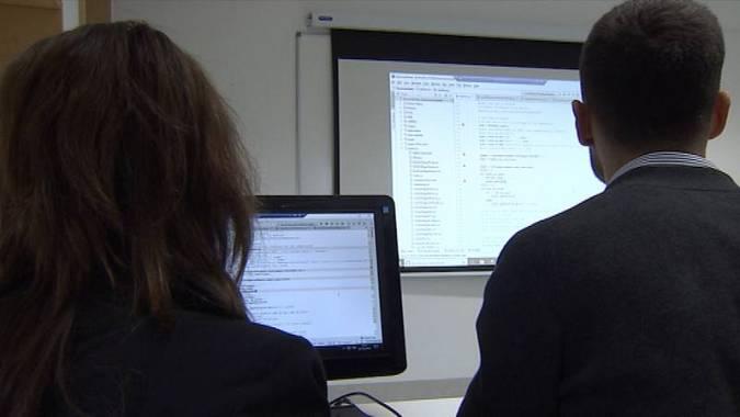 Un equipo internacional ha desarrollado el programa VERIPOL para detectar denuncias falsas
