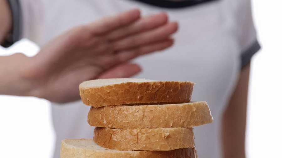 Los cereales, además de gluten tienen fructanos, por lo que no están indicados en casos de intolerancia a la fructosa.