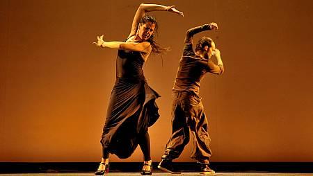 Los espectáculos de María Pagés profundizan en el conocimiento del arte flamenco a través de la poesía, la música y el baile.