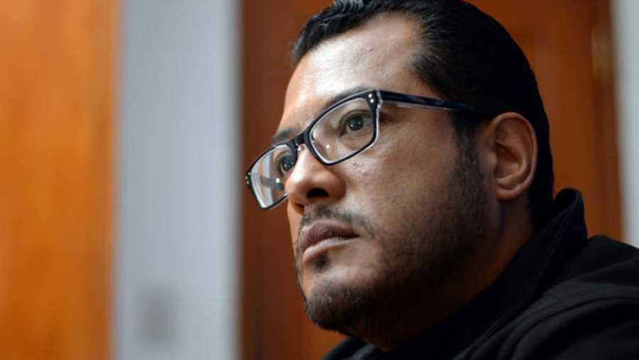 Un juez de Managua ha ordenado su búsqueda y captura por haber apoyado a