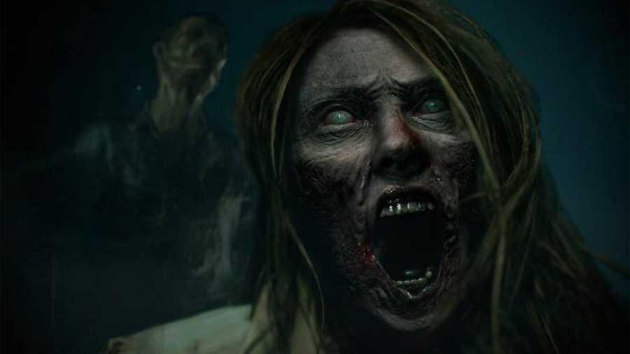 La escasez de balas complicará deshacerse de los zombies.