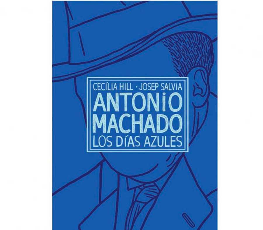 Los últimos Días De Antonio Machado Rtvees