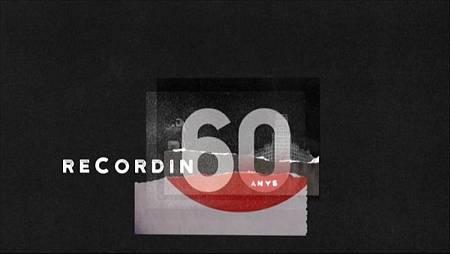 'Recording' es proposa entretenir tot repassant la història d'aquests 60 anys de TVE Catalunya