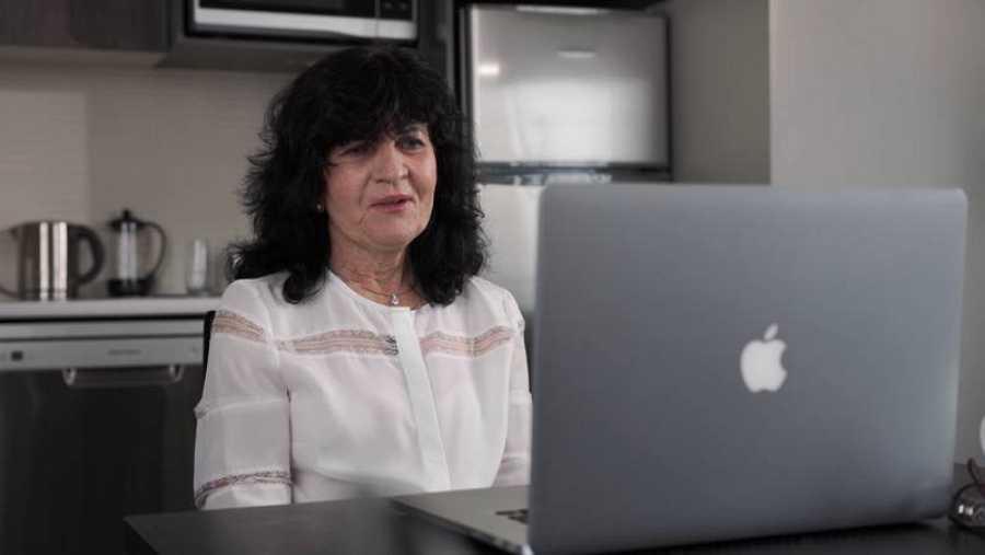 'Documentos TV' estrena 'Ciberestafadores'