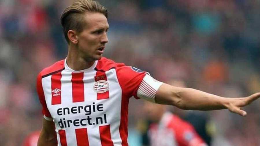 De Jong firmará por el Sevilla