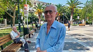 Efimios, de 68 años
