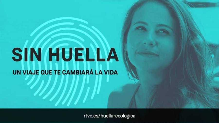 'Sin huella', finalista en los Premios Prix Europa 2019
