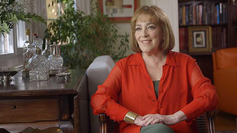 Carmen Maura protagonizará '¡Ay, Carmen!'