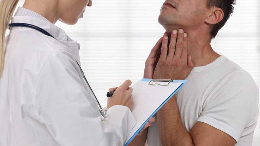 La estadística indica que los trastornos metabólicos son una causa creciente de problemas de salud en todo el mundo.
