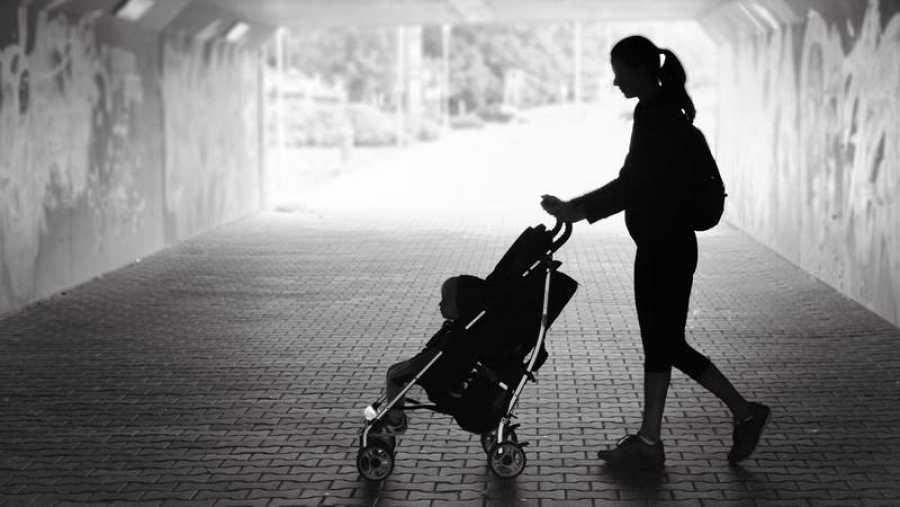 Informe sobre la pobreza: el 26,1% de los españoles, en riesgo de pobreza o exclusión social