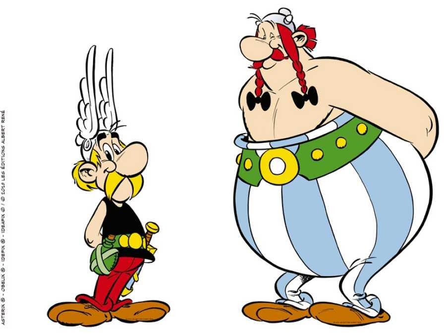 """Resultat d'imatges per a """"asterix"""""""