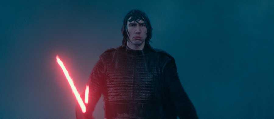 El Análisis De Star Wars El Ascenso De Skywalker Rtve