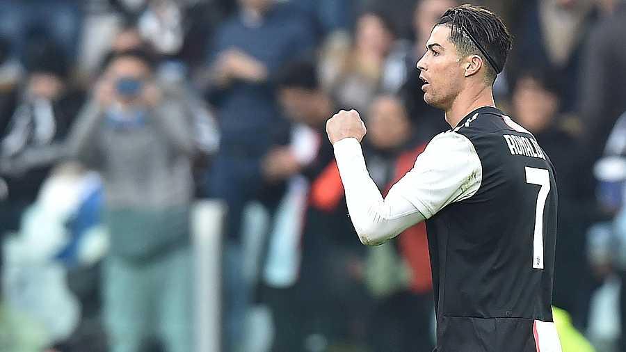 Juventus vs Udinese