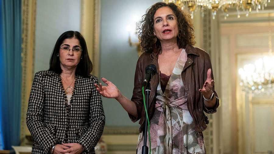 Hacienda da más margen en la regla de gasto a los ayuntamientos para compensarles por el IVA de 2017