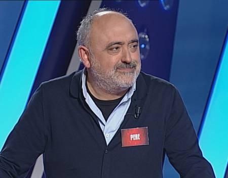 Pere Araez