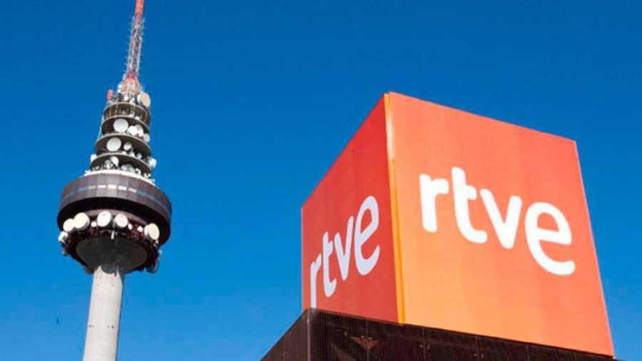 RTVE lleva sin consejo de administración desde verano de 2018.